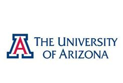 "University Of Arizona To Offer A Minor In ""Hip-Hop Concentration"""