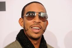 "Ludacris Talks On Upcoming ""Ludaversal"" Album"