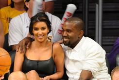 Kanye West & Kim Kardashian Purchase $11 Million Mansion