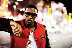 "Jeremih Discusses His Growth As An Artist & ""Late Nights"" Mixtape"