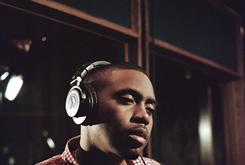 Nas Talks Twelfth Studio Album, 2012 Highlights & Lauryn Hill