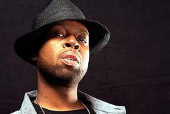Royce Da 5'9 & Talib Kweli To Headline J Dilla Day Tribute Event