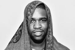 A$AP Ferg Signs Deal With Polo Grounds Music/RCA Records