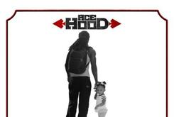 "Review: Ace Hood's ""Starvation 2"""