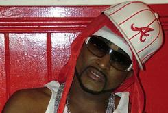 "Oxygen Network Cancels Shawty Lo's ""All My Babies' Mamas"" Show [Update: Shawty Starts Own Petition]"