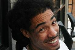 Gunplay Reportedly Off House Arrest