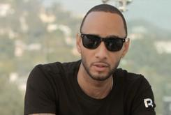 """Swizz Beats Talks New Music & The Lack Of  Airplay For """"NY Sounding"""" Tracks"""