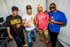 "Dipset To Celebrate ""Diplomatic Immunity"" 10-Year Anniversary With Reunion Concert"