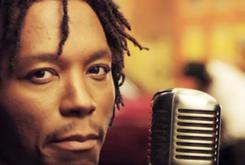 Lupe Fiasco Kicked Off Stage For Anti-Obama Lyrics