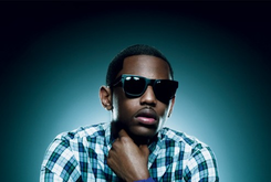 Fabolous Talks Becoming Next Face Of NY Hip Hop & A$AP Rocky's Southern Sound