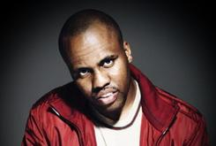 Consequence Discusses Beef With Kanye West & Q-Tip
