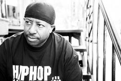 "DJ Premier On New Joey Bada$$ Project & Discusses Recording For Game's ""Jesus Piece"""