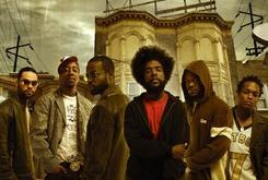 The Roots Reveal Title For New Album