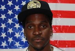 Pusha T Dismisses Consequence's Claims