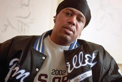 """Master P Says """"Brick To A Million"""" Is Not A Kanye West & Lil Wayne Diss"""
