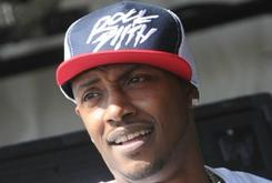 "Mystikal's ""Original"" To Feature Lil Wayne, Rick Ross, Future & More"