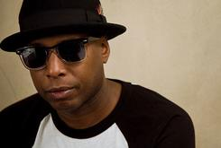 Talib Kweli Talks Recording With Kendrick Lamar, Nelly & Miguel On New Album