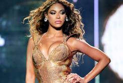Beyonce, Snoop Dogg, Kendrick Lamar & R. Kelly Headline The BET Experience 2013