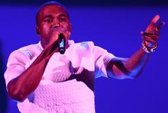 Kanye West Compares Himself To Picasso, Steve Jobs, & Walt Disney In Paris Rant