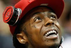 """Dates Revealed For Lil Wayne's """"America's Most Wanted"""" Tour With T.I. & Future"""