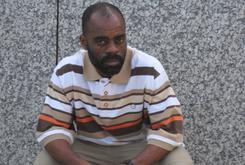 """""""Freeway"""" Ricky Ross To Continue Lawsuits Against Rick Ross"""