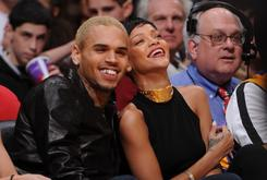 Chris Brown Talks On His Comeback After Rihanna Assault & Breaking Up With Karrueche For Rihanna