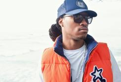 "Future Talks Features For ""Future Hendrix"", Says He Has ""Over 300 Songs To Pick From"""