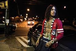 "Waka Flocka Plans ""Rap EDM"" Album"