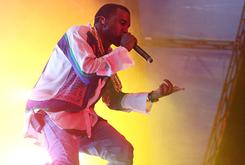 Kanye West Reportedly To Return To States Next Month, Appearance Scheduled On SNL [Update: SNL Appearance Confirmed]