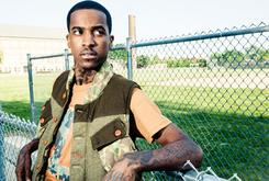 Lil Reese Arrested In Chicago [Update: Details Emerge On Charges Of Arrest]