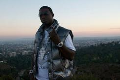 Gucci Mane Released From Jail [Update: Rapper Reportedly Under House Arrest]