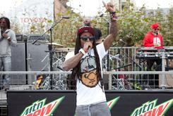 PepsiCo To Meet With Emmett Till's Family To Discuss Lil Wayne Controversy [Update: Statement Released Following Meeting]