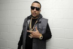 """Listen To Album Snippets From French Montana's """"Excuse My French"""""""