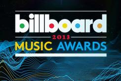 Chris Brown, Nicki Minaj, Lil Wayne, Miguel & More Perform At 2013 Billboard Music Awards