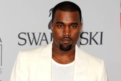 """Kanye West's """"Yeezus"""" Will Not Be Available For Pre-Order"""