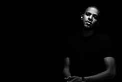 "Possible Tracklist Released For J. Cole's ""Born Sinner"" [Update: J. Cole Confirms Tracklist Is Real]"