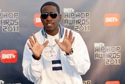 """Cover Art & Release Date Revealed For Young Dro's """"Day Two"""" Mixtape"""