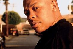 Dr. Dre Being Considered To Score Nina Simone Biopic