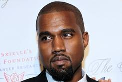 """Kanye West Performs New Song Off """"Yeezus"""" At Governors Ball [Update: Video Footage Added Of Additional Songs]"""