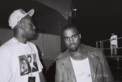 """Tyler, The Creator Explains Why He Turned Down A Kanye West Feature For """"IFHY"""""""