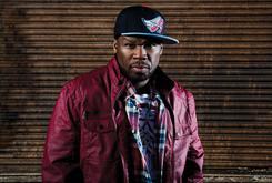 """50 Cent Speaks On Kendrick Lamar's """"Control,"""" Relationship With Nas & G-Unit"""
