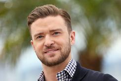 """Stream Justin Timberlake's """"The 20/20 Experience: 2 Of 2"""" In Its Entirety"""