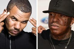 Birdman Says The Game Is Officially YMCMB [Update: Game Says He Hasn't Signed Yet]