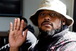 """ScHoolboy Q On Kendrick Lamar's BET Cypher Verse: """"I Didn't Know He Went At Drake"""""""