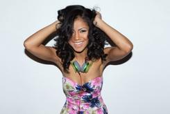 "Jhene Aiko Reveals ""Sail Out"" EP Cover & Tracklist"