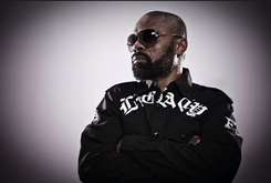 "Freeway Ricky Ross Says Jay Z Is ""Corny,"" Rick Ross Is Funded By Police"