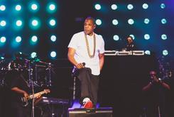 Jay Z Ranks His 12 Solo Albums