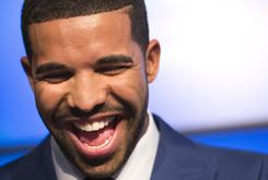 Drake Sued For $200,000 Over Missed Shows