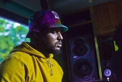 "ScHoolboy Q Reveals Tracklist For ""Oxymoron"""