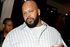 Suge Knight Allegedly Threatens To Kill Marijuana Dispensary Employee [Update: Punches Thrown In New Footage]